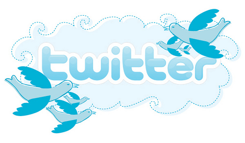 Benefits of Twitter for a business