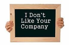 Social Media Complaints Management