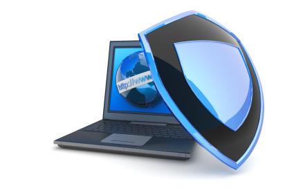 anti-virus-software