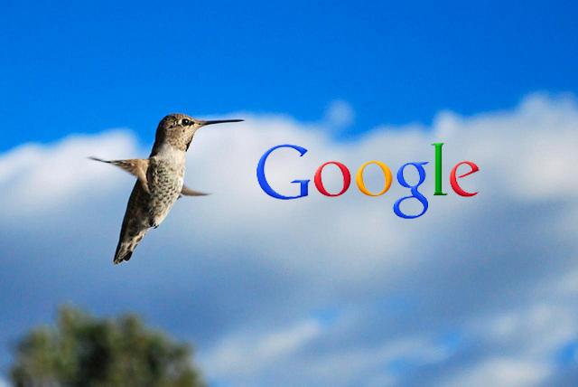 google-hummingbird-algorithm-seo-tips1 (1)