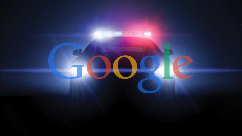 google-police-fade-ss-1920-800x450