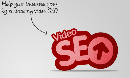 Video SEO for Business