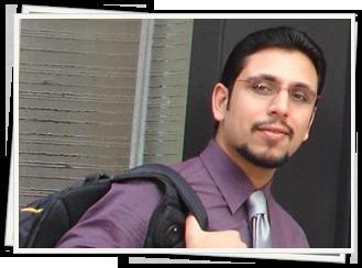 Director Kunal Seth
